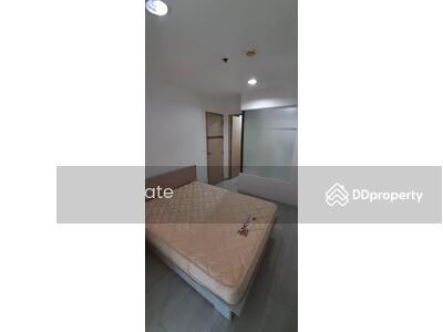 For Sale - LOL073 ขายทิศเหนือ ชั้น17 ห้องพร้อมอยู่ ไอดีโอ รัชดา-ห้วยขวาง