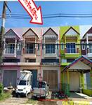 ขายถูก! อาคารพาณิชย์ จังหวัดพังงา 04-88-03998