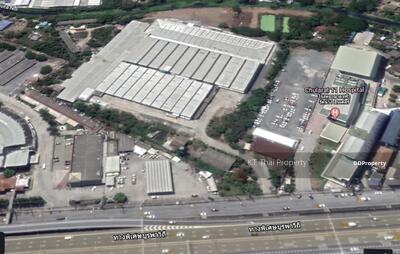 For Rent - Affordable warehouse for rent