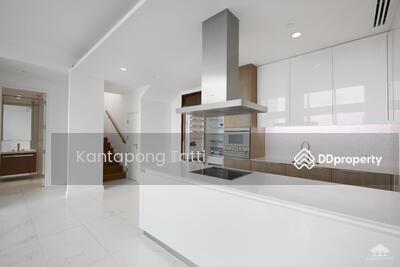 For Rent - NEED TENANT  |  DUPLEX  |  2 BEDROOMS
