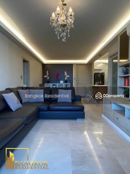 Silom Grand Terrace Condominium #89353960