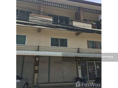 For Sale - 2 Bedroom Townhouse for sale in , Chiang Mai U984398
