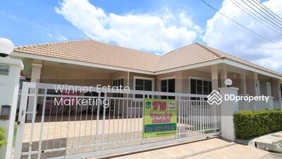 For Sale - ขายบ้านเชียงใหม่ ชั้นเดียวใหม่มาก ถูกที่สุด 4น4น 303ตรม 120ตรว ติดถ. วงแหว ใกล้แยกแม่กวง ม. กุลพันธ์วิลล์15 คุณหมิว0986168829