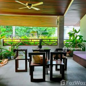 For Sale - 4 Bedroom Townhouse for sale in , Bangkok U1014626
