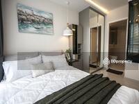 For Rent - ! ! ห้องสวย ให้เช่าคอนโด Vtara Sukhumvit 36 (วีธารา สุขุมวิท 36) ใกล้ BTS ทองหล่อ