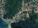 (ขาย) ที่ดินใกล้หาดอ่าวนาง จ. กระบี่ ที่สวย ทำเลดี 4-2-63ไร่  ไร่ล่ะ5ล้าน สนใจจริงราคาต่อรองได้ ติดต่อ (ดา)0615519925 (DA-031)