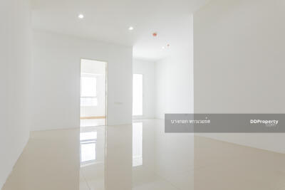For Sale - SALE! BTS RESIDENCE Condo 2-bed room @Chatujak, BTS Mochit