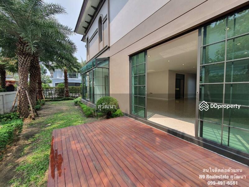 THE PARKLAND GRAND Asoke-Phetchaburi #89553776