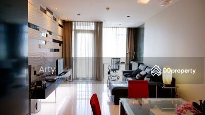For Rent - ให้เช่าคอนโด โครงการ Athenee Residence