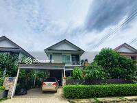 ขาย - ขาย บ้านเดี่ยว อินนิซิโอ พระราม 2  112 ตรม. 60. 1 ตร. วา by LH แบบบ้านดีสุดในโครงการ พร้อมเข้าอยู่