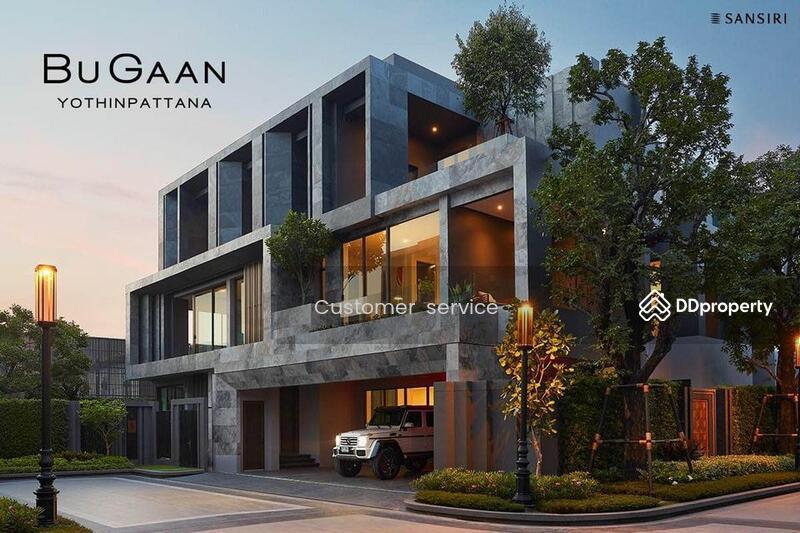 Bugaan Yothinpattana #89753562