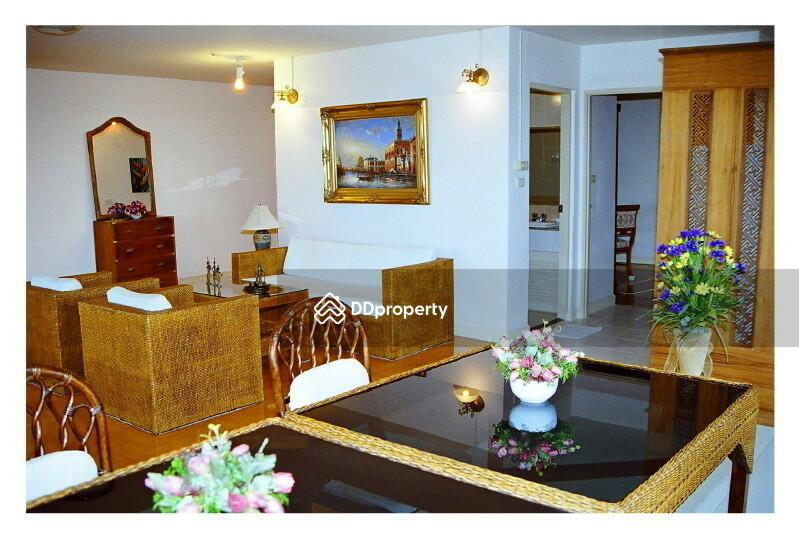 Ratchada Pavilion Condominium #89799284