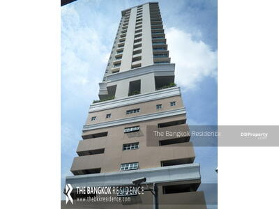 For Rent - CONDO FOR RENT ** Baan Pathumwan ** Fully furnished 3-bedroom condo near BTS Phayathai @40, 000 THB/Month