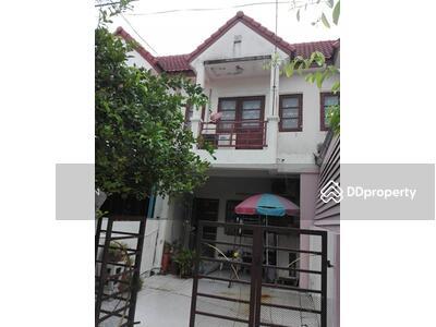 For Sale - SH_01094 House for sale Lalisa Soi Mungkonnakadee Thepharak