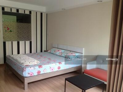 For Rent - *For Rent* Humble Living @ Chintawet // Code : PP00494