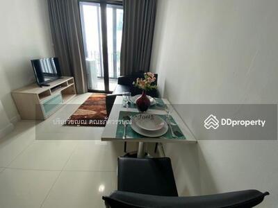 For Rent - 6407-473 Condo near MRT Huai Khwang for rent, IDEO Ratchada-Huay Kwang