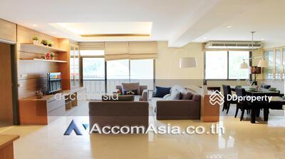 ขาย - Royal Castle Condominium 3 Bedroom For Rent & Sale BTS Phrom Phong in Sukhumvit Bangkok ( AA18495 )