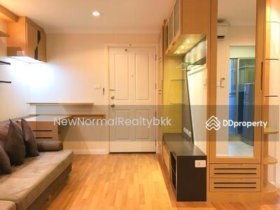 For Rent - 0048-Q RENT ให้เช่า 1 ห้องนอน Lumpini Park พระราม 9 065-9423251