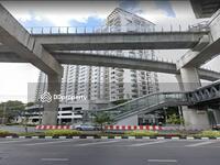 ขาย - คอนโด ซิตี้โฮม สี่แยกท่าพระ ติด MRT