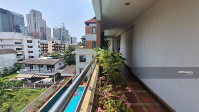 For Sale - Condo for Sale in Phaya Thai MSP-37845