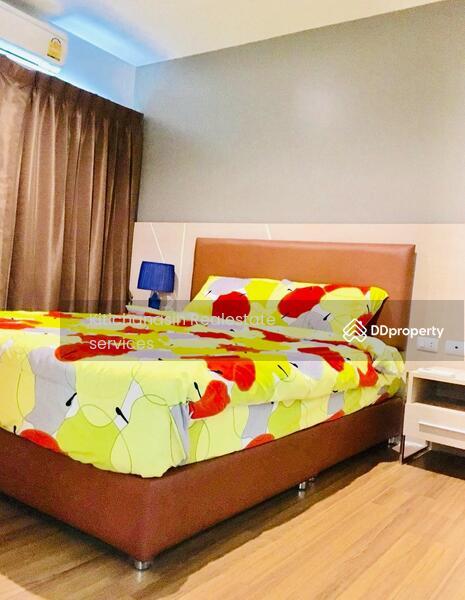 The Winner Condominium #90195960