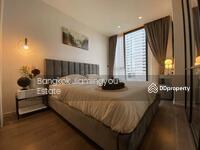 For Rent - luxury condo 1 bedroom for rent in MUNIQ Sukhumvit 23