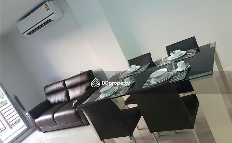 Condo One Siam condominium #90269244