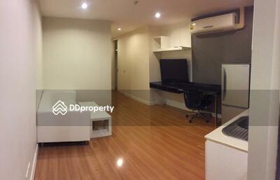 For Rent - Cosy 1-BR Condo at Chamchuri Residence near BTS Sala Daeng (ID 420329)