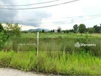 ขาย - ขายที่ดิน บ่อวิน 7-3-36 ไร่ ถนนสายพันเสด็จนอก-บ้านสุรศักดิ์ ศรีราชา ชลบุรี ใกล้นิคมอุตสาหกรรม