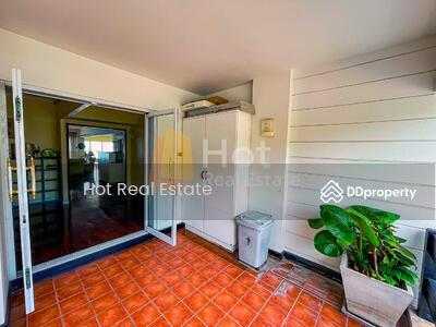For Sale - Condo for Sale with Private Beach @Phingpa Condo