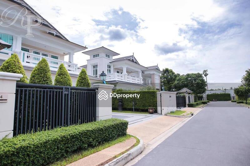 Ladawan Ratchapruek-Pinklao : บ้านลดาวัลย์ ราชพฤกษ์-ปิ่นเกล้า #90485508