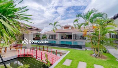 For Sale - Beautiful Villa for Sale