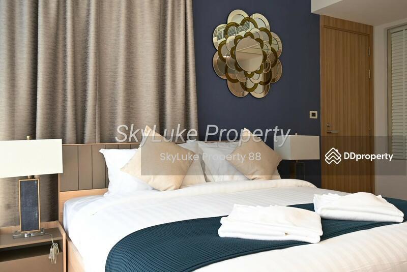 FOR RENT / SALE 2 BEDROOM in Baan Maikhao Condominium (CR50-MK0201, CS15-MK0167) #90606038