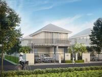 ขาย - Life City Park บ่อวิน : บ้านแฝด 2 ชั้น พร้อมอยู่ แบบบ้าน Nova2/2