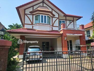 For Sale - Laddarom Ratchaphruek-Pinklao   83. 4 square wah