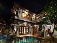 ขาย - Dharawadi Pool Villa