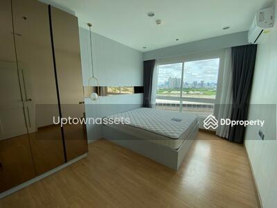 For Rent - FOR Rent Supalai Wellington 2 Unit 36/896