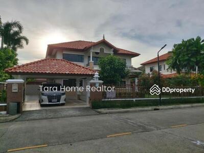 For Rent - For rent or sale  - ศุภาลัย สุวรรณภูมิ Supalai Suvarnabhumi TRH-76