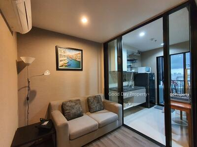 For Rent - ***For RENT The Base Park West  1 bedroom ***