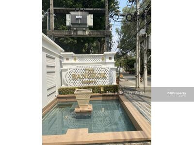 For Rent - Condo for rent /Sale