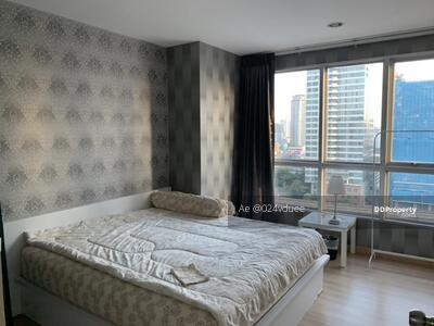For Rent - *For Rent* Life @ Sathorn 10    // Code : PP00819