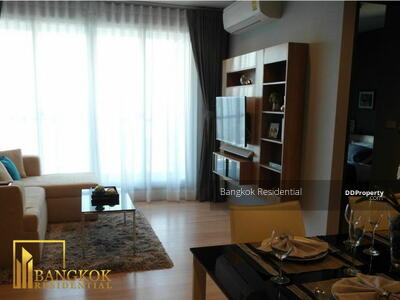 For Sale - RHYTHM Sathorn 2 Bed Condo For Sale BR1317CD
