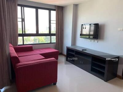 For Rent - RISE-3516 Rent J. W. City Ratchada 32 (MRT Ladprao) LINE : @Rise999
