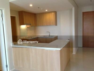 For Rent - P09CF1701308 Villa Asoke 5 Bed