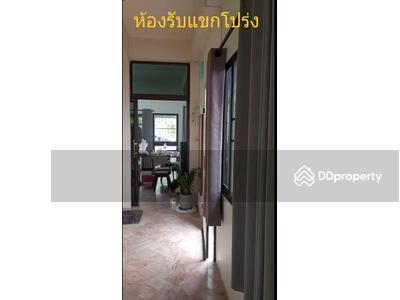 """For Sale - R006-004 """"บ้านไดมอนด์ปาร์ค จ. กำแพงเพรช"""" - เนื้อที่บ้าน 27 ตร. วา  - 3 ห้องนอน 2 ห้องน้ำ 1 ครัว 1 ห้องรับแขก - ราคา 1. 69 ลบ พร้อมเดินเรื่องยื่นกู้ให้"""