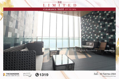 For Sale - Shock Deal ! ! Park 24 @4. 4 MB -Condo For Sale   Fully Furnished  Best Price Near BTS Prompong