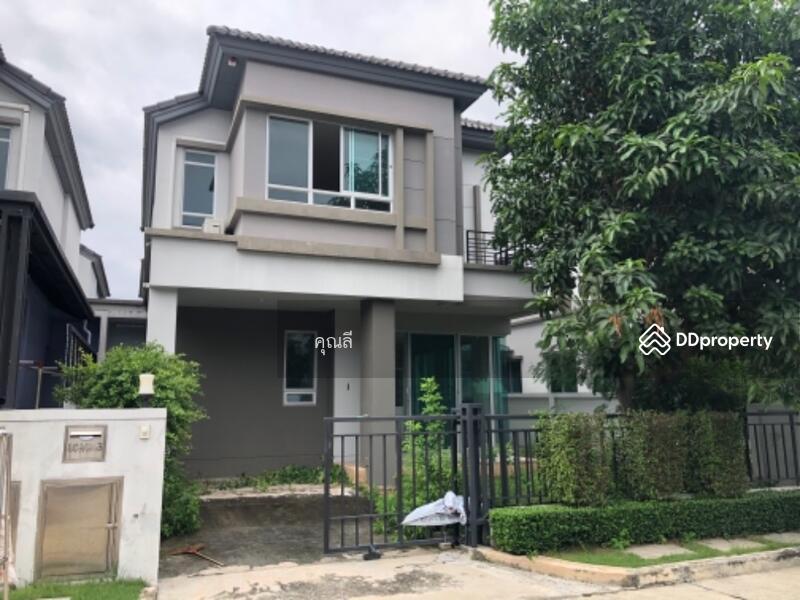 Life Bangkok Boulevard Wongwaen-Onnut 2 #91478582