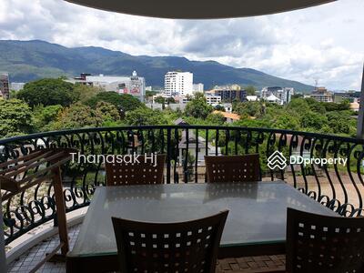 For Sale - Condo for Sale Hill Side Plaza Condotel 4