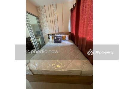 For Rent - YR3616 ให้เช่า พลัม คอนโด พาร์ค รังสิต Plum Condo Park Rangsit 1 ห้องนอน 7500 บาท