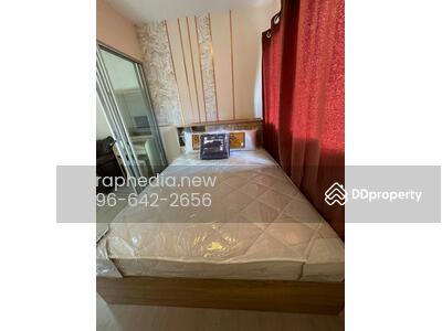 For Rent - YR3616 ให้เช่า พลัม คอนโด พาร์ค รังสิต Plum Condo Park Rangsit 1 ห้องน
